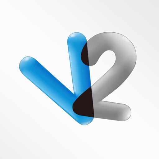 V2conf