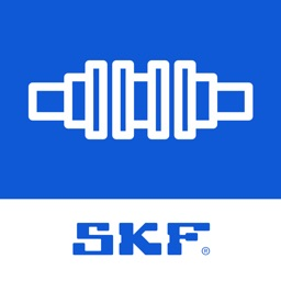SKF Spacer shaft alignment