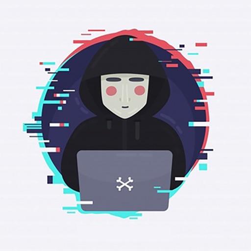 HackerSt