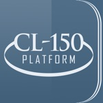 CL-150 (Classic Version)