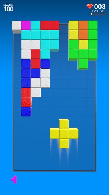 Kinecto screenshot-0