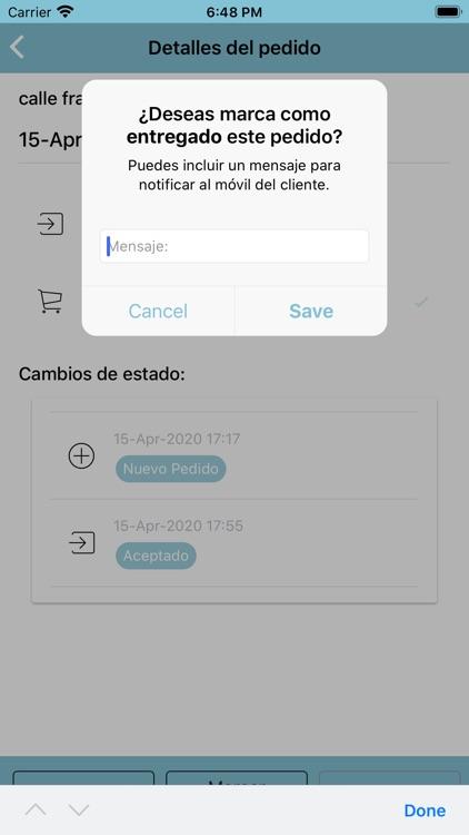 Gangamanía Pro screenshot-6