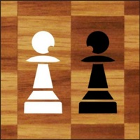 Codes for Magic Chess MR Hack