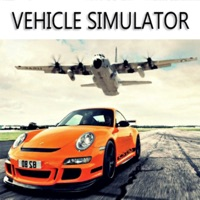 Codes for Vehicle Simulator Hack