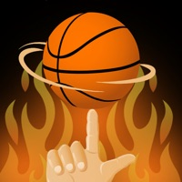 Codes for Basketball 2k19: Freestyle Hack