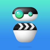 Scenebot icon