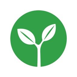 Leafcares Manager