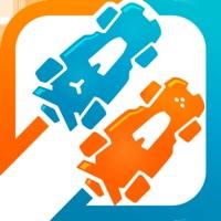 Hyperdrome Hack Resources Generator online