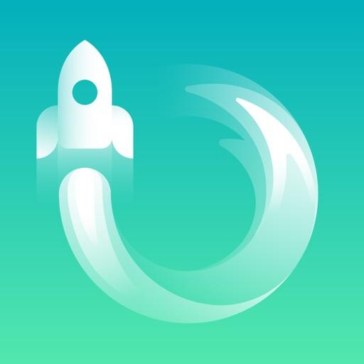 Baixar StoryBoost: Criador de stories para iOS