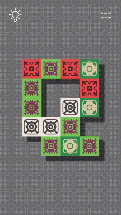 Tile Snap screenshot-5