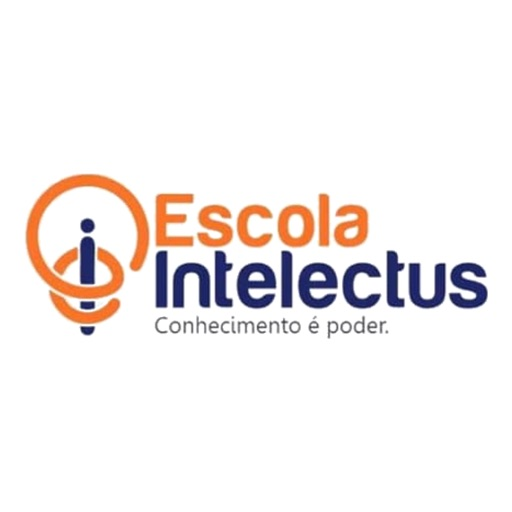 Escola intelectus