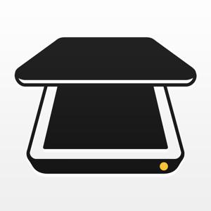iScanner: PDF Document Scanner app