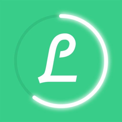 Lifesum: Diet & Macro Tracker download