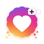 Super Likes Story: Video Shape