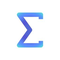 GreekType – Greek Letters