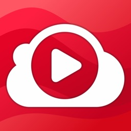 Music Pocket - Listen Offline