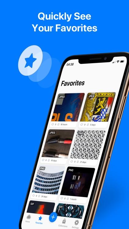 CloudApp - Screen Capture screenshot-3