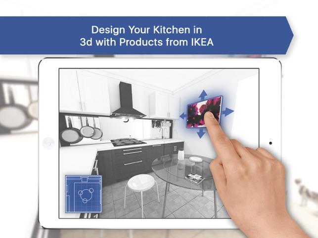 kitchen design pro for ikea on the app store rh itunes apple com