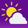 Weather +. - UniCom Technology