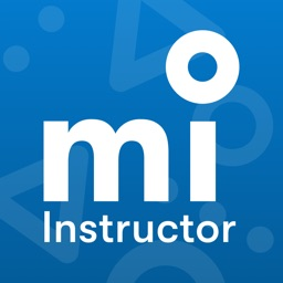 Midrive Driving Instructor
