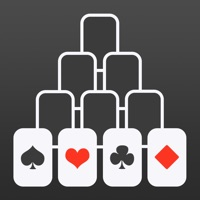 Codes for Tripeaks Solitaire Cards Hack