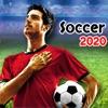 サッカー2020のゲーム - レアルマッチ - iPadアプリ