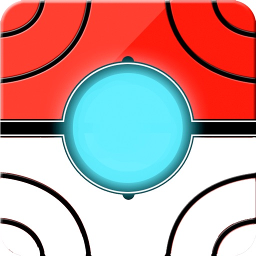 Quiz For Pokemon and Skins