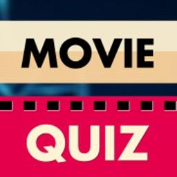 Ultimate Movie Quiz (2020)