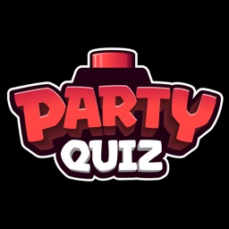 PartyQuiz - Party game