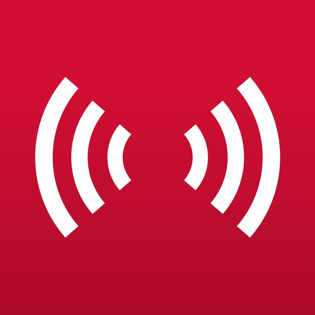 Echo112 – Pocket Lifesaver