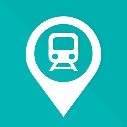 Kochi Metro Guide