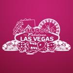 Las Vegas Travel Guide .