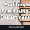 Auditing  Procurement Process