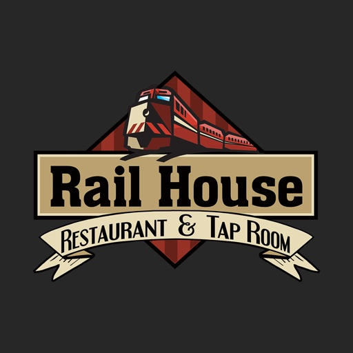 Rail House Tap Room