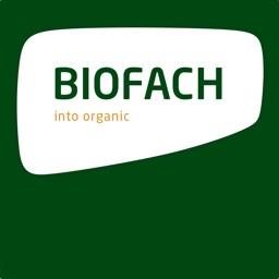 Biofach By Nürnbergmesse Gmbh