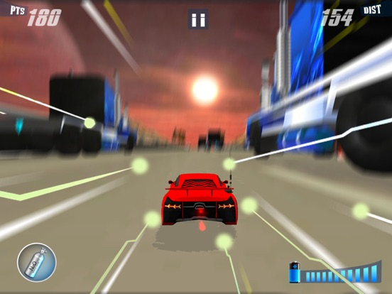 RC Car Race: New RC Style Game screenshot 7