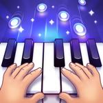 Piano- Permainan Musik Bermain - Revenue & Download