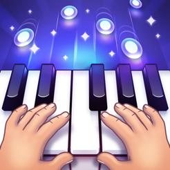 Yokee免费钢琴应用