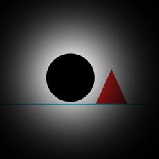 Activities of Light Ball Dark