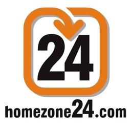 Homezone24