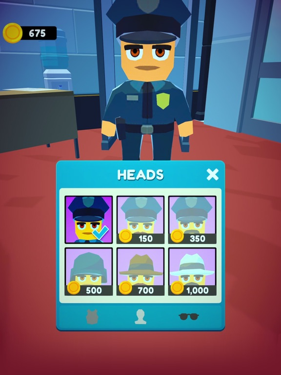 Border Patrol screenshot 12
