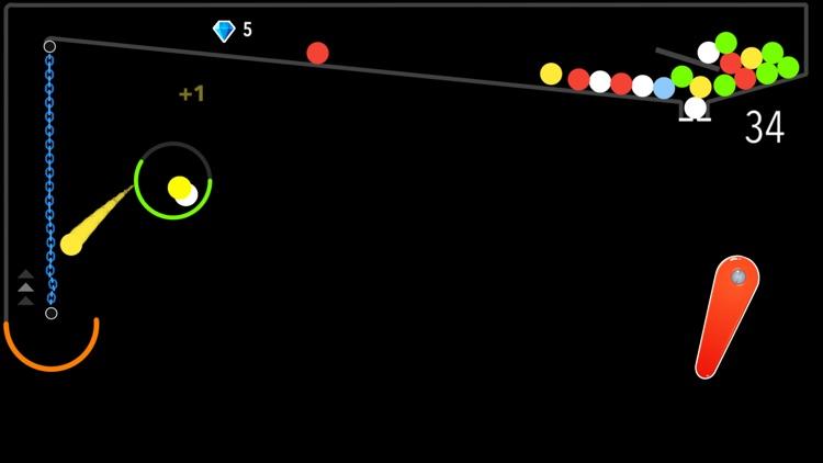 SMASH Balls! screenshot-6