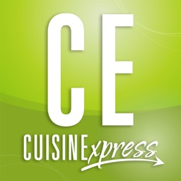 CuisinExpress