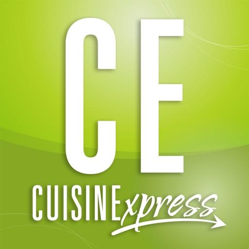CuisinExpress