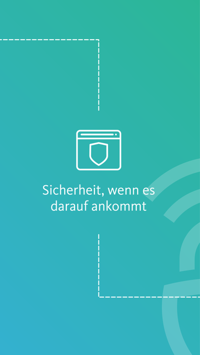 Avira Phantom VPNScreenshot von 4