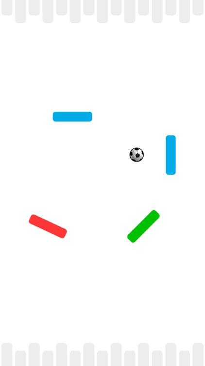 Ball and Blocks screenshot-4