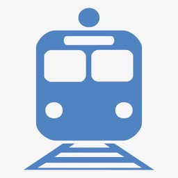 IRCTC Rail Info