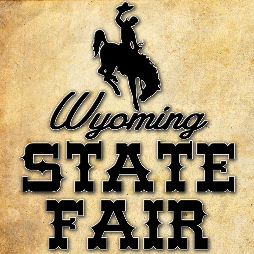 Wyoming State Fair