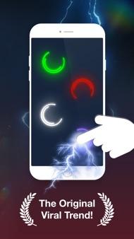 Shock My Friends - Satuna iphone images