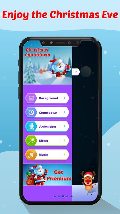 Christmas Countdown #2019 screenshot-6